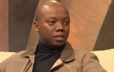 #BlackTwitter roasts Tbo Touch for his homeless man comments