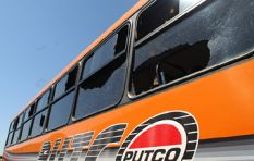 Satawu unhappy with Putco's plans to pull out of wage agreement