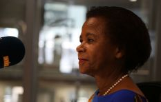 WATCH: Mamphela Ramphele gets candid about failures of post-apartheid government
