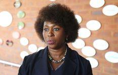 Makhosi Khoza quits ANC