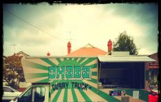 All you wanted to know about food trucks (without having to ask a foodie!)