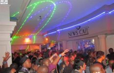 News Cafe dismisses allegations of fraud