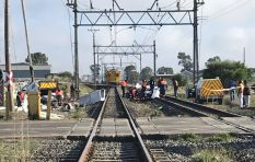 Prasa and City officials urged to intervene after fatal Buttskop crash
