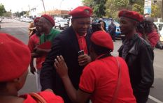 EFF celebrates fourth birthday