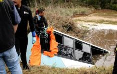 Rheenendal bus tragedy families await clarity on decision not to prosecute