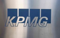 KPMG probe could take up to to three years
