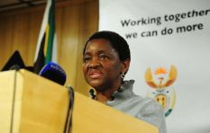 Officials benefitted from Sassa/CPS contract - Scopa chair