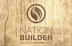 Nation Builder Top Tip: Your Rights Don't Matter More Than Others'