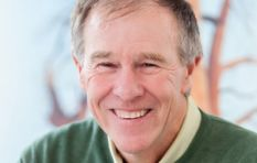 Tim Noakes' lawyer dismisses 'guilty' verdict in HPCSA case