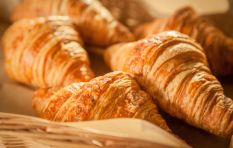Famous Brands to bring famous French bakery-café chain PAUL to South Africa