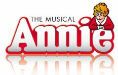 Milnerton High School promises a heartfelt performance during Annie musical