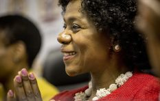 Presidency chastises Madonsela for Zuma interview leak