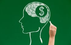 Spending too much? Our brains suck at money stuff. Here's how to train it…