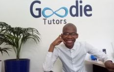 24/7 toll-free maths and sciences helpline to assist high school learners