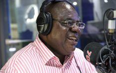 Ex-Gauteng premier Mbhazima Shilowa on retirement and his next chapter
