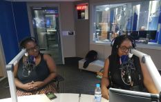 [LISTEN] Talking Sex: 'Bisexuals are so stigmatised in the LGBTI community'