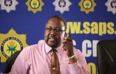 Nhleko outlines plan to solve public order policing problems