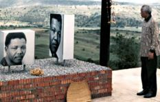 What in the World Happened To ... The Nelson Mandela Museum eQunu