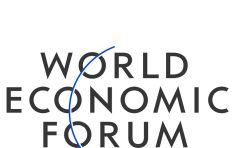 WEF: The focus on technology vs increased economic inequality