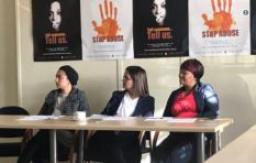 Saartjie Baartman Centre kick-starts campaign to help protect women and children