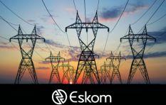 Eskom senior managers - 'set aside' or 'suspended'?