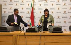 Gupta-linked Trillian invoiced Eskom R419m without formal contract - amaBhungane
