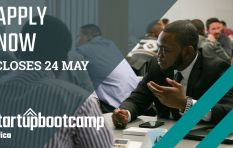 Last chance for local start ups to join 'boot camp' accelerator program