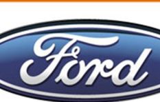 New investigation into deadly Ford Kuga fire