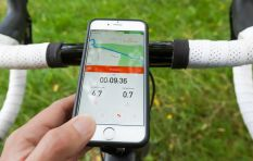 Technology for your Cycling