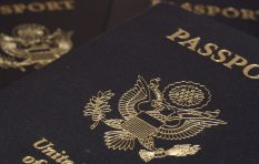 New child passports in lieu of unabridged birth certificate next year