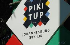 Samwu says Mayor Mashaba's dream to sell off Pikitup will never come true