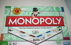 Cape Town makes it onto Monopoly: Here and Now World Edition