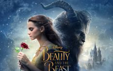 Africa Melane reviews: Latest Beauty and the Beast is both nostalgic and new