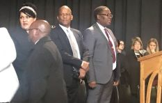 Lesufi gives Parktown Boys High feedback on sexual assault probe