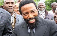 Is King Dalindyebo now grasping at straws by arguing for a bail extension?