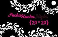 Opportunity to get inspired by PechaKucha in Cape Town