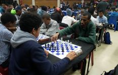 CapeTalk listeners rally behind the Elsies River Chess Club