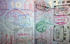 Why the AU's visa-free African Passport won't work