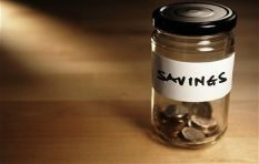 Consumer focus: Saving 101 - How to save money on a limited budget?