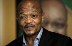 We are trying to close all gaps and make sure we work in synergy - Senzo Mchunu