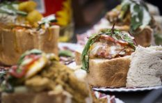 [LISTEN] The knock-on effect of listeriosis on the 'Kota' industry