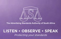 Advertising Standards Authority not closing down