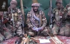 Boko Haram not backing down