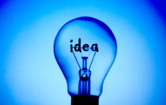 How to go to market with your bright idea (without someone stealing it)