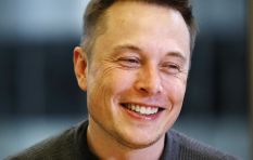 Meet Errol Musk - father of Elon, the most innovative entrepreneur of our age