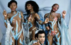 How Boney M. came to rule (to this day!) the airwaves during Christmas