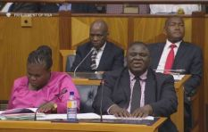 MPs lay out contents of SABC report recommendations