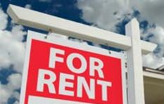 Improve your Life: Knowing your rights regarding property rentals