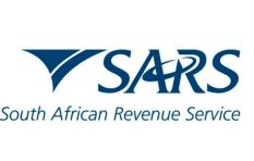 Sars sitting on R20 billion in VAT refunds