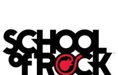 Family Matters: Claremont School of Rock